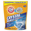 Arm & Hammer® Crystal Burst Power Paks | www.SelectOfficeProducts.com