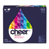 Cheer® Powder Laundry Detergent | www.SelectOfficeProducts.com