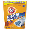 Arm & Hammer® Toss N Done Power Paks | www.SelectOfficeProducts.com