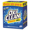 Arm & Hammer® OxiClean® Versatile Stain Remover | www.SelectOfficeProducts.com