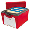 Sentry® Safe Guardian™ Storage Box | www.SelectOfficeProducts.com