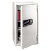Sentry® Safe Fire-Safe® Commercial Safe | www.SelectOfficeProducts.com