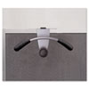 Alba Metal Cubicle Valet | www.SelectOfficeProducts.com