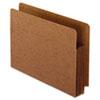 Pendaflex® Heavy-Duty End Tab File Pockets | www.SelectOfficeProducts.com