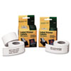 Avery® Self-Adhesive Labels for PC Label Printers | www.SelectOfficeProducts.com