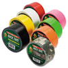 Duck® Colored Duct Tape | www.SelectOfficeProducts.com