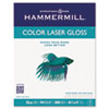 Hammermill® Color Laser Gloss Paper | www.SelectOfficeProducts.com