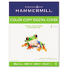 Hammermill® Color Copy Digital Cover Stock | www.SelectOfficeProducts.com