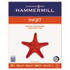 Hammermill® Inkjet Paper | www.SelectOfficeProducts.com