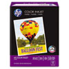 HP Color Inkjet Paper | www.SelectOfficeProducts.com