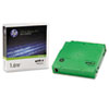 HP 1/2 inch Tape Ultrium™ LTO Data Cartridge | www.SelectOfficeProducts.com