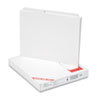 Avery® Print-On™ Dividers with White Tabs for High Speed Copiers | www.SelectOfficeProducts.com