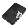 Carter's® Felt Stamp Pad | www.SelectOfficeProducts.com