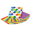 Mohawk BriteHue® Multipurpose Colored Paper | www.SelectOfficeProducts.com