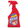 Professional RESOLVE® Spot & Stain Carpet Cleaner | www.SelectOfficeProducts.com