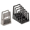 Avery® Adjustable File Rack | www.SelectOfficeProducts.com