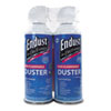 Endust® Nonflammable Compressed Gas Duster | www.SelectOfficeProducts.com