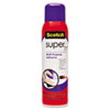 Scotch® Super 77 Multipurpose Spray Adhesive | www.SelectOfficeProducts.com
