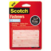 Scotch® Heavy Duty Fasteners & All-Weather Fasteners | www.SelectOfficeProducts.com