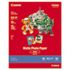 Canon® Photo Paper Plus | www.SelectOfficeProducts.com