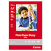 Canon® Glossy Photo Paper | www.SelectOfficeProducts.com
