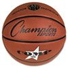 Champion Sports Composite Basketball | www.SelectOfficeProducts.com