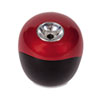 iPoint® Ball Battery Sharpener | www.SelectOfficeProducts.com
