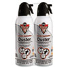 Dust-Off® Nonflammable Duster | www.SelectOfficeProducts.com