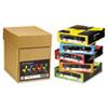 Neenah Paper Assortment One | www.SelectOfficeProducts.com