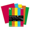 Neenah Paper Astrobrights® Colored Paper | www.SelectOfficeProducts.com