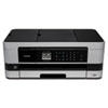 Brother® MFC-J4010DW Series Color Business All-in-One Inkjet Printer with Duplex Printing and Wireless Networking | www.SelectOfficeProducts.com
