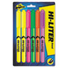HI-LITER® Pen-Style Highlighters | www.SelectOfficeProducts.com