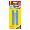 RoseArt® Chalk Holder | www.SelectOfficeProducts.com