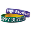 Teacher Created Resources Wristbands | www.SelectOfficeProducts.com