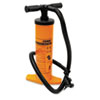 Champion Sports High-Volume Air Pump | www.SelectOfficeProducts.com
