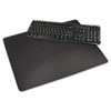 Artistic™ Rhinolin II Desk Pad with Microban® | www.SelectOfficeProducts.com