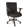 Alera Plus™ XL Series Big & Tall Mid-Back Task Chair | www.SelectOfficeProducts.com