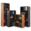 Safco® Value Mate® Series Metal Bookcases | www.SelectOfficeProducts.com