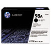 HP 92298A, 92298X Toner | www.SelectOfficeProducts.com