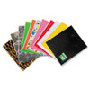 Duck® Tape Sheets | www.SelectOfficeProducts.com