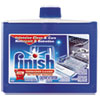 FINISH® Jet Dry® Dishwasher Cleaner | www.SelectOfficeProducts.com