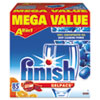 FINISH® Dish Detergent Gelpacs® | www.SelectOfficeProducts.com