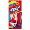 RESOLVE® Easy Clean Carpet Cleaning System with Brush | www.SelectOfficeProducts.com