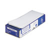 Avery® Dot Matrix Printer File Folder Labels | www.SelectOfficeProducts.com