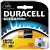 Duracell® Ultra High-Power Lithium Batteries | www.SelectOfficeProducts.com