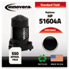 Innovera® 51604A Ink | www.SelectOfficeProducts.com