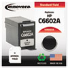 Innovera® 6602A Ink | www.SelectOfficeProducts.com