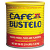 Café Bustelo Coffee | www.SelectOfficeProducts.com