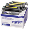 Brother® DR210CL Drum Unit | www.SelectOfficeProducts.com