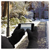 Clean Green™ SMARTer™ Dual Action Microfiber Gloves | www.SelectOfficeProducts.com